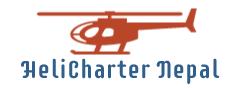Heli Charter Nepal